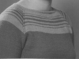 Helga1966