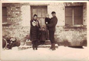 1952a